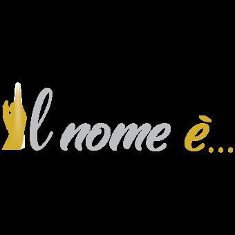 Il Nome è