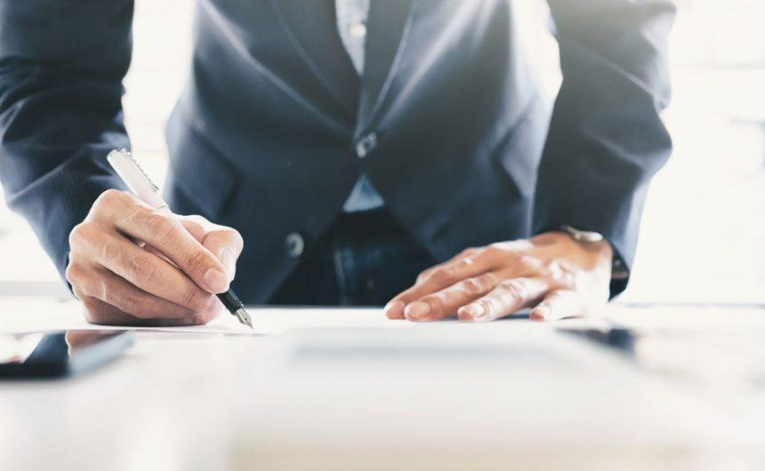 Convention sulla Normativa circa l'Adeguamento degli Statuti Associativi – 06 Settembre 2019