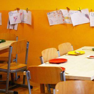 Lo sport può vincere la dispersione scolastica. L'abbandono scolastico, perché anche in Italia cresce sempre più.