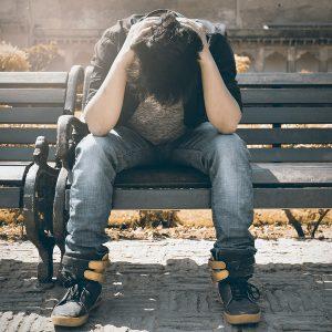 Povertà ed esclusione sociale: il problema è più vicino di quanto pensiamo.